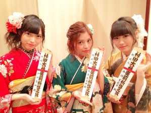 AKB48 成人の日2016年-019