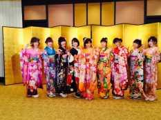 AKB48 成人の日2016年-022