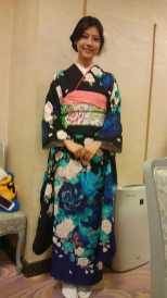 AKB48 成人の日2016年-038