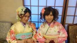 AKB48 成人の日2016年-053