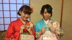 AKB48 成人の日2016年-055