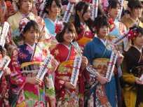 AKB48 成人の日2016年-075