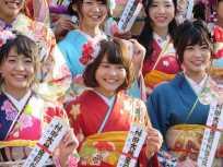 AKB48 成人の日2016年-076