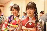 AKB48 成人の日2016年-089