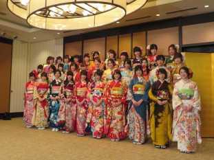 AKB48 成人の日2016年-101