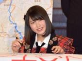 NGT48 Imamura Etsuro Challenge-05