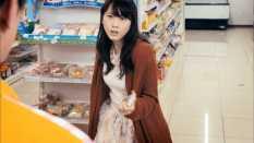 matsui rena nichei sensei 松井玲奈ニーチェ先生-043