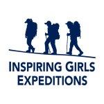 inspiring girls logo