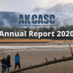 AK CASC Annual Report 2020