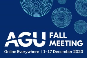 AK CASC at AGU 2020