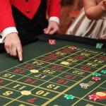 Wedding casino hire kent roulette wheel