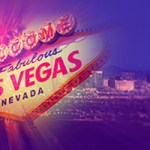 Las Vegas theme hire A K Casino Knights