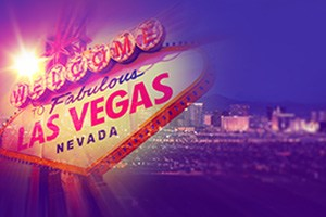 Las Vegas theme hire A K Casino Knights