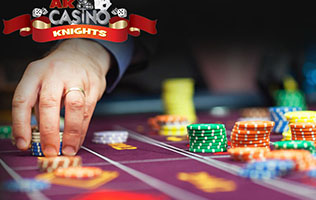 Berkshire wedding casino hire. Casino hire weddings casino hire