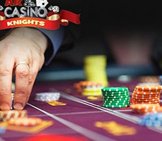 Berkshire wedding casino hire. Casino hire weddings casino hire