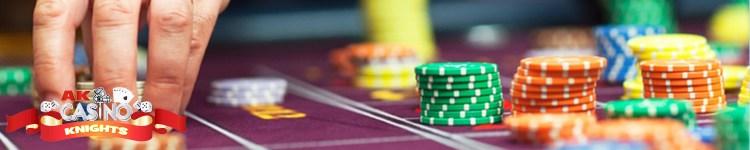 Fun casino hire Kent