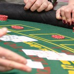 Fun casino hire Tonbridge and Malling
