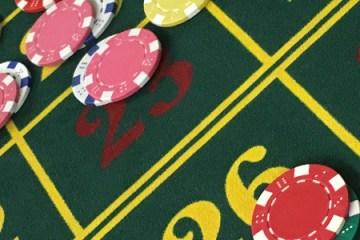 Fun casino hire Berkshire