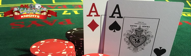 Fun casino hire Maidstone Kent