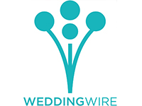 A K Casino Knights wedding wire
