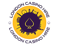 london casino hire