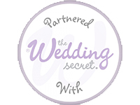 A K Casino Knights is partnered with the wedding secret