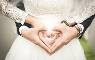 Suffolk wedding casino hire