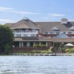 Crowne Plaza Berkshire casino hire