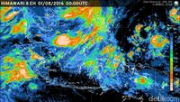 Image Result For Detiknews Berita Hari Ini Di Indonesia Dan Internasional