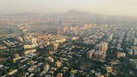 Ini 6 Destinasi Menarik di India yang Bisa Kamu Kunjungi