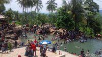 Taman Batu Purwakarta