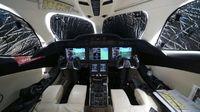 Setelah Motor dan Mobil, Honda Juga Bawa Pesawat ke Indonesia