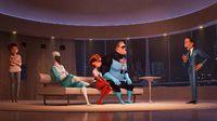 Yang Membedakan 'Incredibles 2' dengan Kisah Superhero Lain