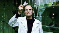 'Alien' hingga 'Blade Runner', Deretan Film Sci-fi Terbaik