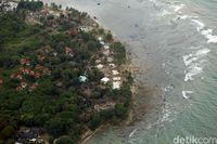 Masa Tanggap Darurat di Pandeglang Ditetapkan 14 Hari, Lampung Selatan 7 Hari