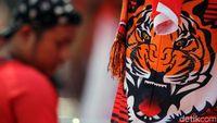 #PersijaDay Semangati Aksi Macan Kemayoran di Piala AFC
