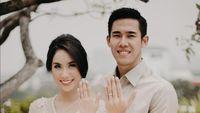 Doa Orang Tua untuk Bek Persija Ryuji Utomo Jelang Hari Pernikahan