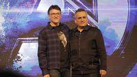 Jalan Panjang Russo Brothers hingga Garap 'Avengers: Endgame'