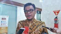 Prabowo Tolak Penghitungan Suara yang Curang, TKN Ungkit Pilpres 2014