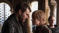 Game of Thrones: Gemuruh Sebelum Badai