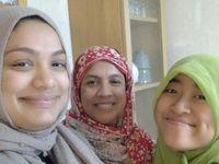 Swedia, Antara Toleransi Tinggi dan Tantangan Rasisme untuk Muslim
