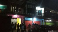 Polres Garut Sita Ribuan Botol Miras yang akan Diedarkan Saat Malam Takbiran