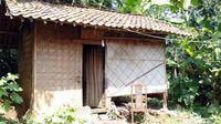 Mimpi Lebaran Mak Eyoh, Penghuni Gubuk Reyot di Pinggiran Sukabumi
