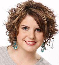 25/10/2019· banyak yang salah kaprah terhadap mitos model rambut untuk wajah bulat. Pilihan Model Rambut Yang Paling Pas Untuk Wanita Bertubuh Gemuk Biar Terlihat Segar