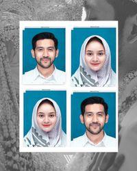 Background Foto Buku Nikah : background, nikah, Syarat, Nikah, Wajib, Ketahui