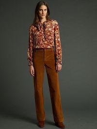 Warna Celana Jeans Selain Warna Hitam