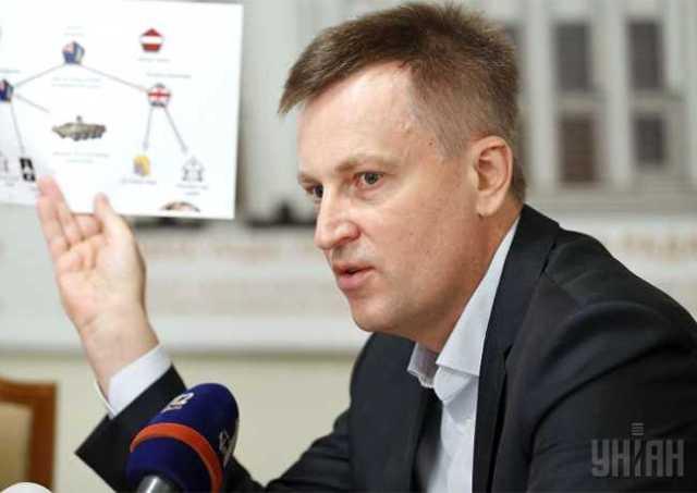 Анатолий Даниленко: Путь из милиционера в феодалы • Skelet.Info