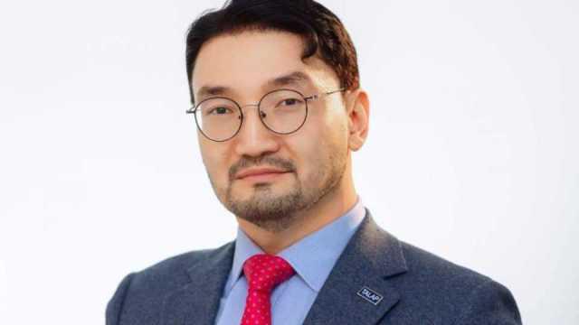 Нетрадиционный казнокрад Рахим Ошакбаев ударит геями по коррупции