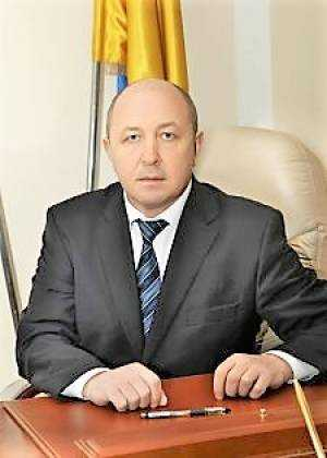 Олег Бахматюк: миллиардер из яйца. ЧАСТЬ 1 • Skelet.Info