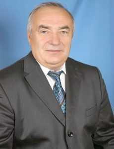 Владислав Атрошенко: черниговский «пекарь» золотых батонов. ЧАСТЬ 1 • Skelet.Info